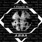 Abba, A Tribute To