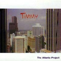 The Atlanta Project