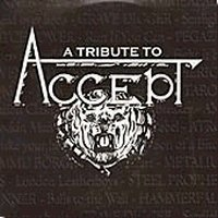 A tribute to Accept part 1