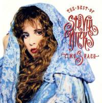 The Best Of Stevie Nicks Time Space