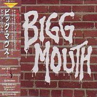 Bigg Mouth