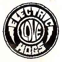 Electric Love Hogs