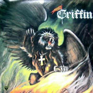 Flight Of The Griffin