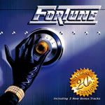 Fortune (20th Anniversary Reissue)