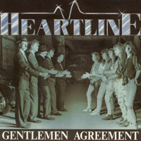 Gentlemen Agreement
