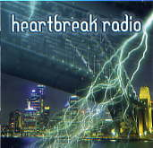 Heartbreak Radio