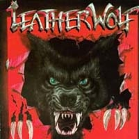 Leatherwolf (1984)