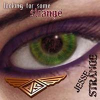 Looking For Some Strange
