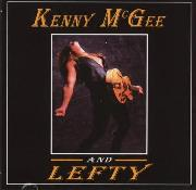 Kenny McGee And Lefty