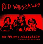 My Poland Collection (en collection collection)