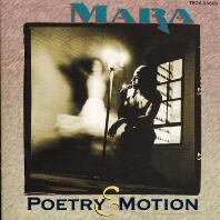 Poetry and Motion