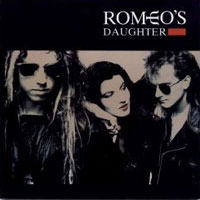 Romeo's Daughter