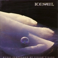 Icesail