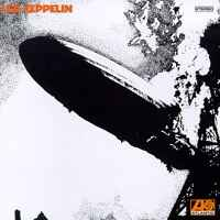 .Led Zeppelin