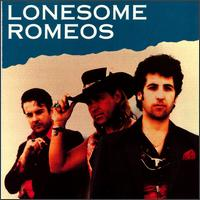 Lonesome Romeos
