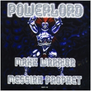 Powerlord And Others