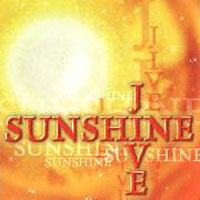 Sunshine Jive