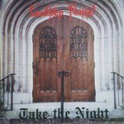 Take The Night