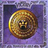 Temples Of Gold