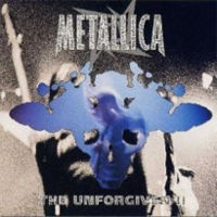 The Unforgiven 2 (single)