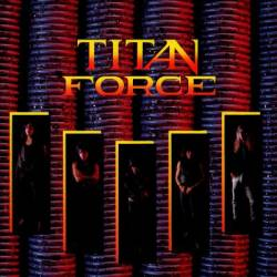 Titan Force