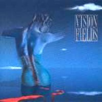 Vision Fields