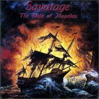 Wake Of Magellan