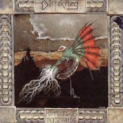 10 Years of Blitzkrieg