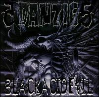 5 - blackacidevil