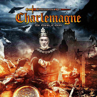 Charlemagne - The Omens of Death