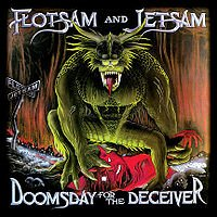 Doomday for the Deceiver