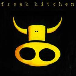 Freak Kitchen (III)
