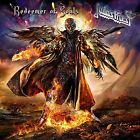 Judas Priest : Redeemer Of Souls. Album Cover