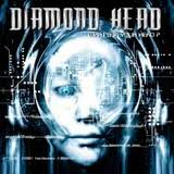 Diamond Head : What's in Your Head?. Album Cover