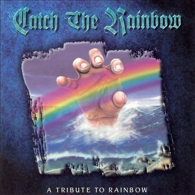 A Tribute to Rainbow