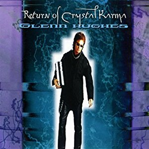 Return of Crystal Karma